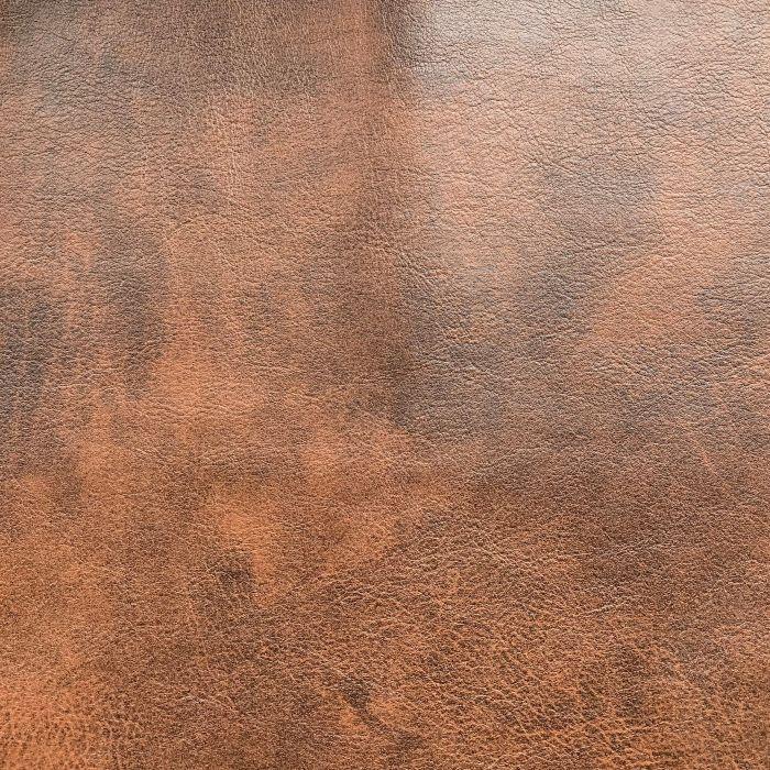 CROWN Boxspringbett MELODY DELUXE, hohe Taschenfederkern Matratze, inkl. Topper, Velours Smaragd Grün, 180x200 cm