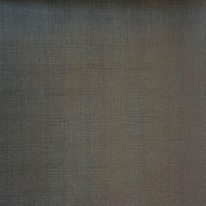 CROWN Boxspringbett TIMBER DELUXE, Kunstleder Seidenglanz Schwarz, 200x200 cm inkl. Matratze