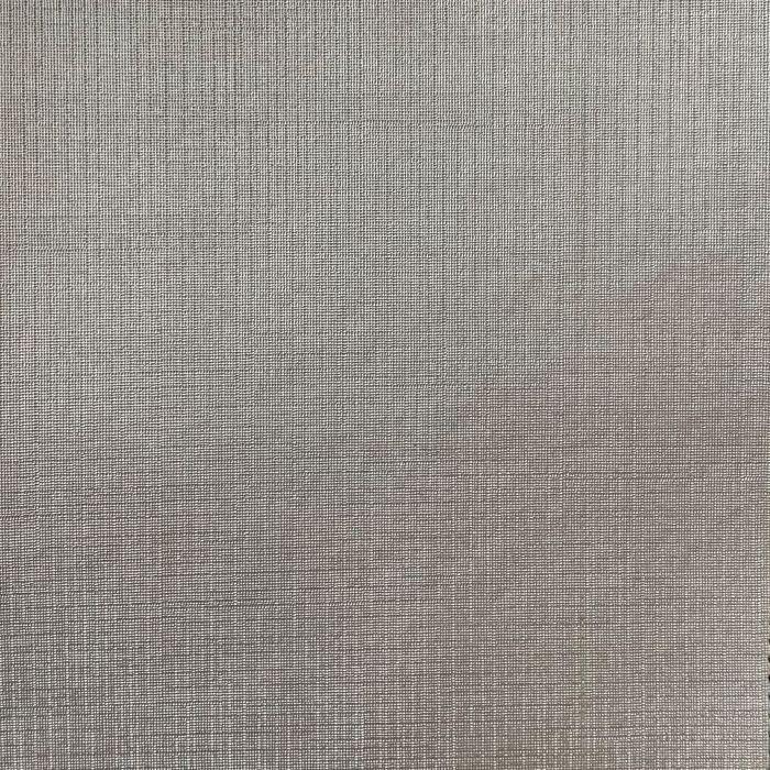 CROWN Boxspringbett ASTORIA III DELUXE, hohe Taschenfederkern Matratze, inkl. Topper, Kunstlder Shiny Kupfer, 180x200 cm