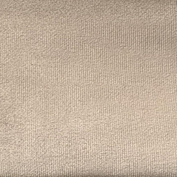CROWN Boxspringbett BARON DELUXE, hohe Taschenfederkern Matratze, inkl. Topper, Kunstleder Schwarz, 180x200 cm