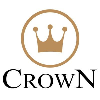 boxspring beschreibung crown betten. Black Bedroom Furniture Sets. Home Design Ideas